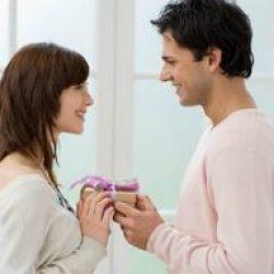 Почему муж не делает сюрпризы?