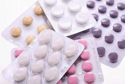 поливитамины для женщин после 40