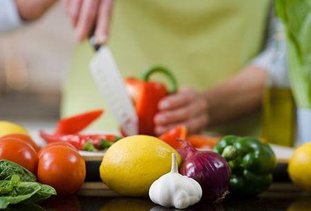 витамины после 50 лет