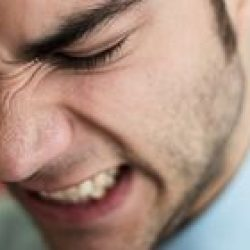 Патологическая ревность мужа: как с этим жить?