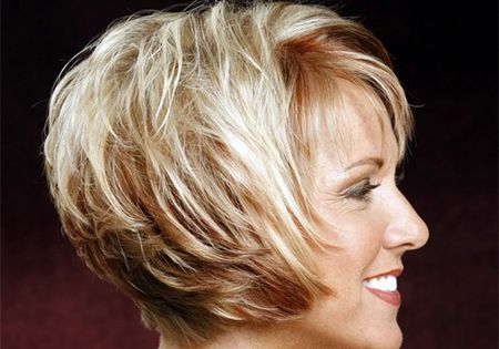 Hairstyles Haircuts and Hairdos 2018  Hairstyles for