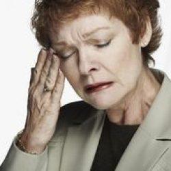 Почему возникают частые головные боли?