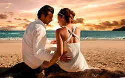 золотые правила отношений мужчины и женщины