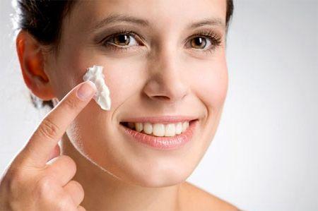 помогает ли цинковая мазь от аллергии