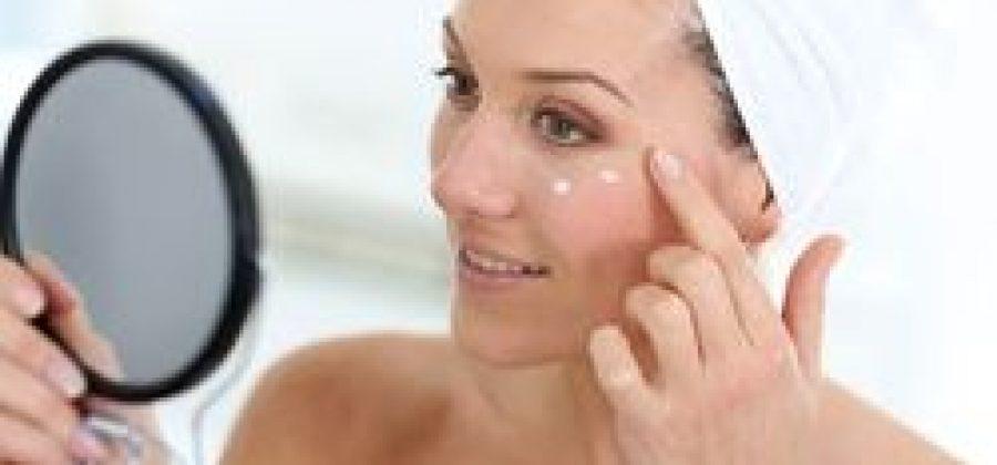 Эффективна ли мазь солкосерил от морщин?