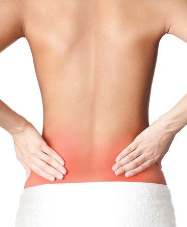 лечение желатином суставов