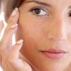 Как убрать морщины в 30 лет?