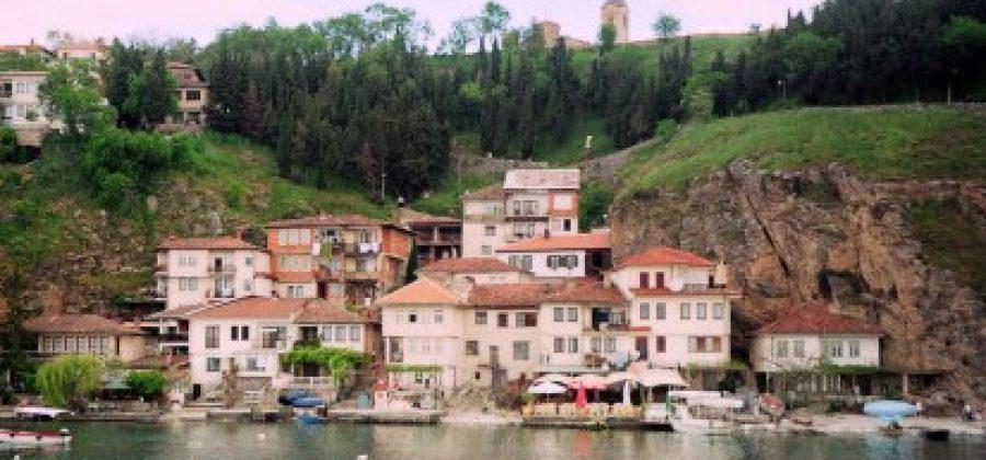 Дешевые страны для отдыха: европейские, восточные и другие