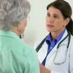 Как сохранить здоровье после 50 и 60?