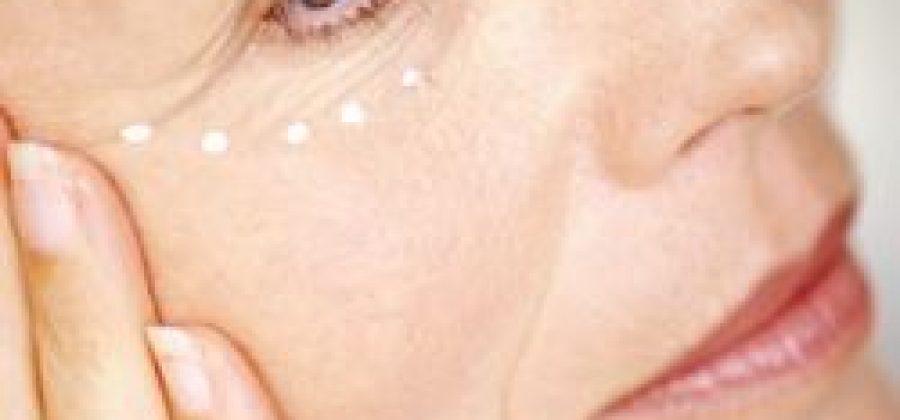 Дряблая кожа лица: можно ли вернуть коже тонус?