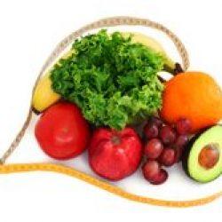 Как снизить холестерин народными средствами?