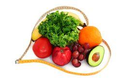 Зарядка и холестерин