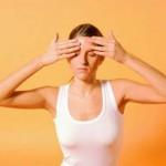 гормональная гимнастика за 5 минут