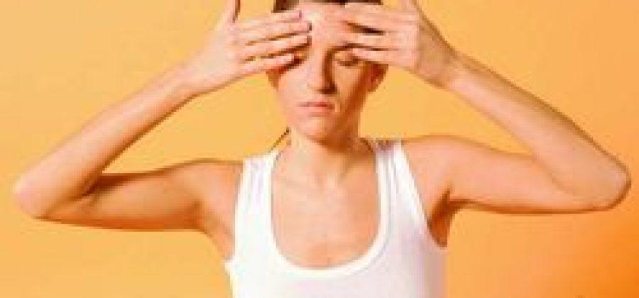 Что представляет собой гормональная гимнастика за 5 минут?