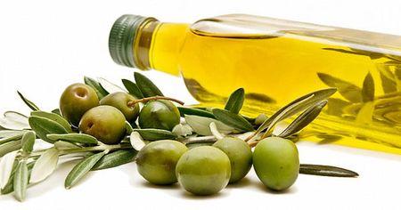 оливковое масло для лица от морщин отзывы