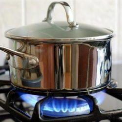 Как выбрать газовую плиту: советы, нюансы, рекомендации