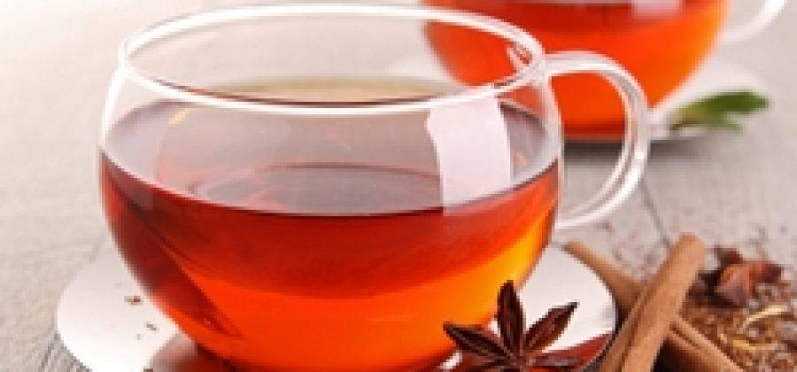 Чай ройбуш: польза и вред для организма