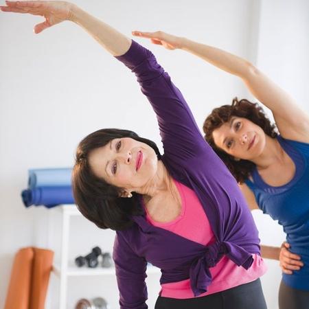 как быстро похудеть при гипотиреозе