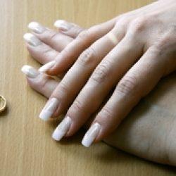 Почему отекают пальцы на руках?