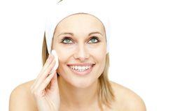димексид и гель солксосерил для лица от морщин