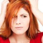 лечение облысения у женщин