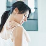упражнения для шеи при остеохондрозе