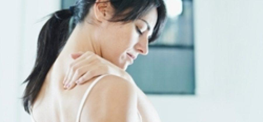 Какие упражнения для шеи при остеохондрозе самые эффективные?