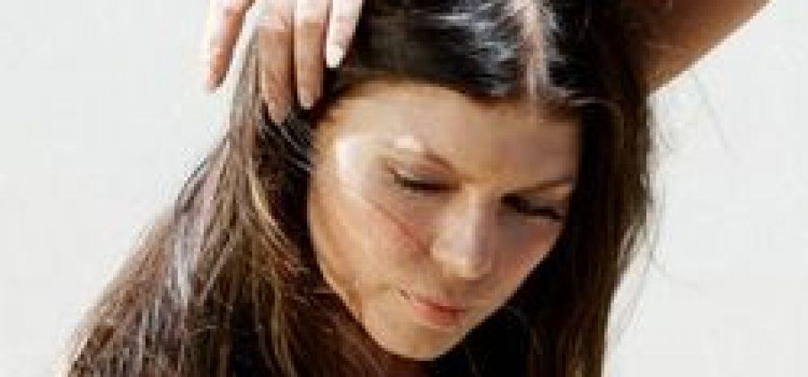 Почему возникает диффузная алопеция у женщин?