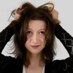 Как лечится очаговая алопеция у женщин?
