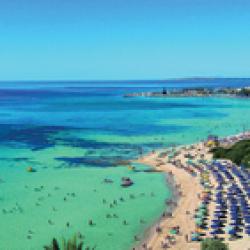 Где лучше на Кипре?