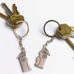 Как делить имущество в случае развода?