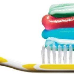 Зубная паста для десен: как выбрать?
