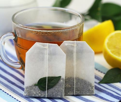какой чай в пакетиках самый лучший
