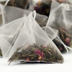 Какой чай в пакетиках выбрать?