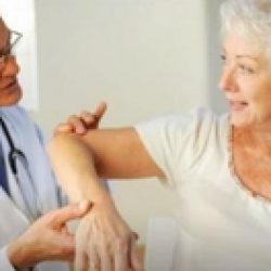 Как лечить остеопороз у пожилых?