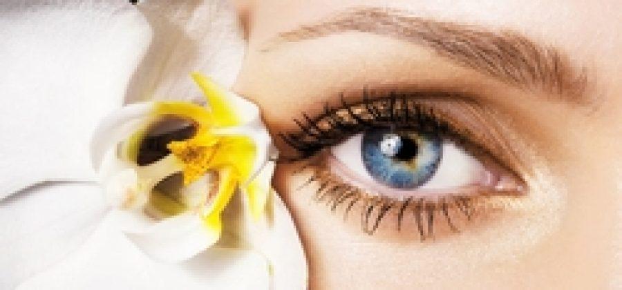 Уход вокруг глаз после 30: без чего не обойтись?