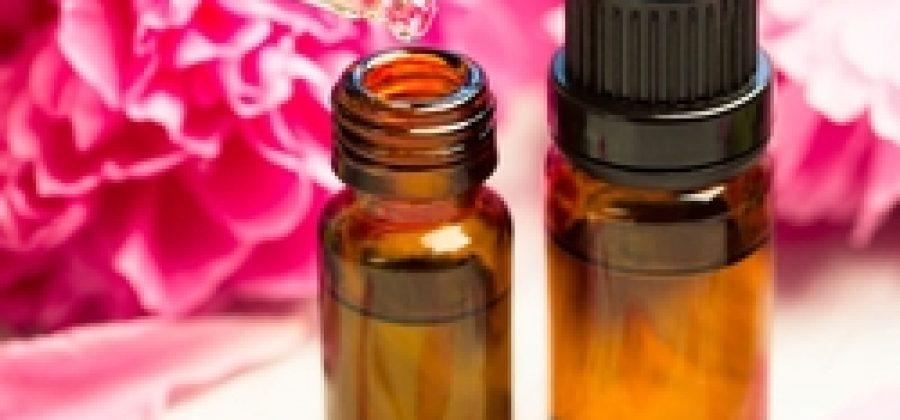 Как использовать эфирные масла для лица от морщин?