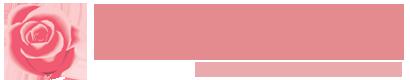 Кому за 30: сайт для женщин 30 40 50 60 лет и пожилых