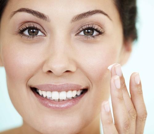 ретинола ацетат для кожи лица