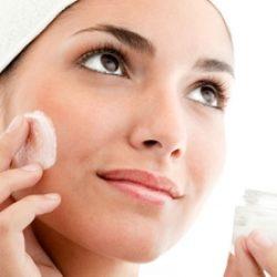 Как использовать ретинол для кожи лица?