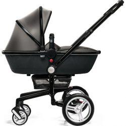Самые продвинутые детские коляски 2016