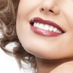 Как увеличить тонкие губы?