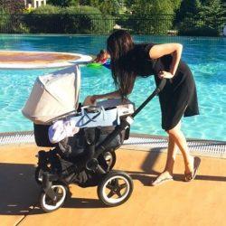 Важные советы по выбору колясок для родителей и малышей