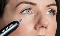 гиалуроновый крем-филлер для кожи вокруг глаз