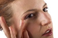 крем для лица 3d гиалуроновый филлер