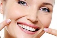 Морщины марионетки: как убрать их самостоятельно?