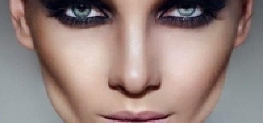 Можно ли исправить впалые глаза?