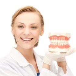 Как проводится художественная реставрация зубов?