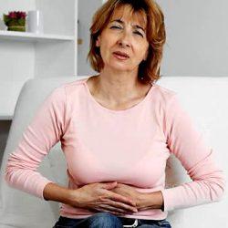 Спайки кишечника: лечение народными средствами