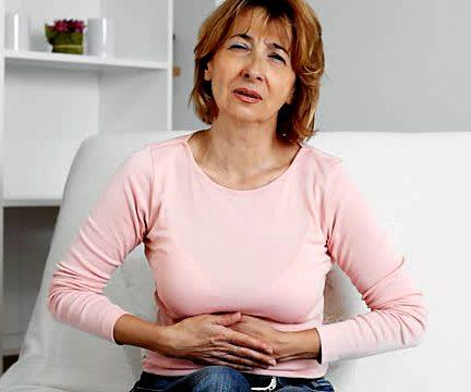 Спайки кишечника симптомы и лечение народными средствами - Болезни кишечника - - Каталог статей - Проктология